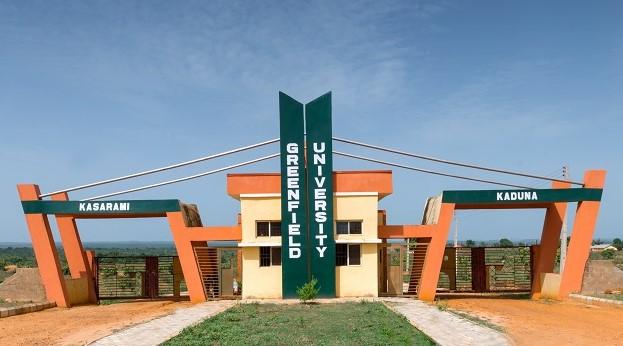 Greenfield University